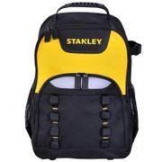 Mochila-Ferramentas-Stst515155-15.6-Stanley-1