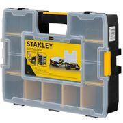 Organizador-Stst14026-Plastico-Stanley