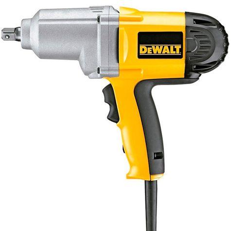 DW292-DeWalt