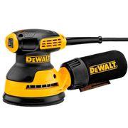 DWE6421-DeWalt