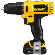 DCD710D2-DeWalt