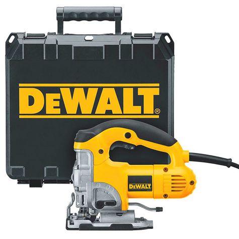 DW331K-DeWalt