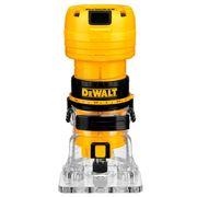 DWE6000-DeWalt