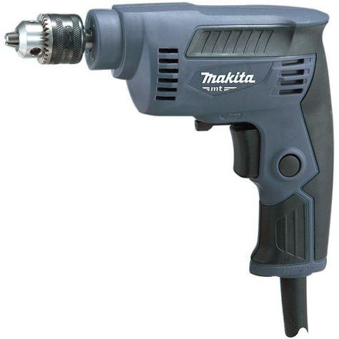 M6001G-Makita