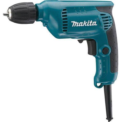 6413-Makita