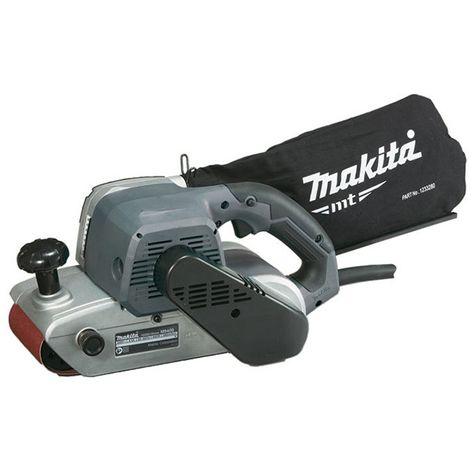 M9400G-Makita