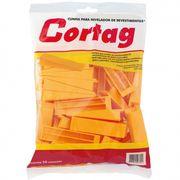 CUNHA-CORTAG