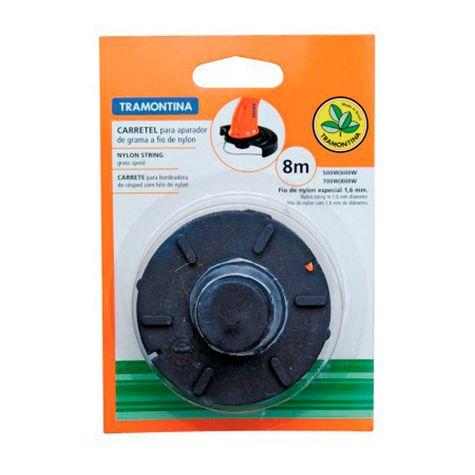 Carretel-de-1-Fio-de-Nylon-16mm-8m-78799-463-Tramontina