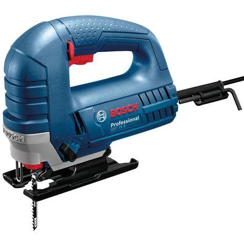 GST75E-Bosch