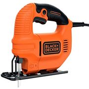 KS501-Black---Decker