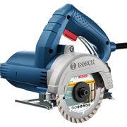 GDC-150-Bosch