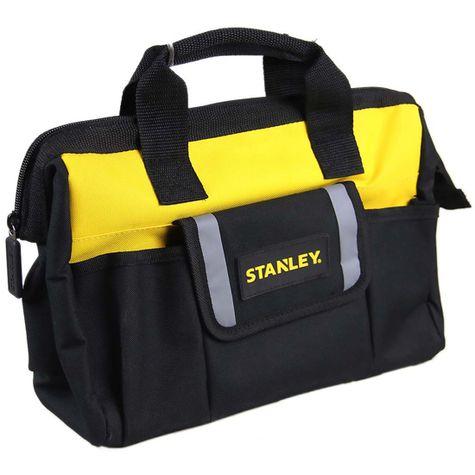 Bolsa-para-Ferramentas-em-Lona-12-Pol-stanley-stst5121141