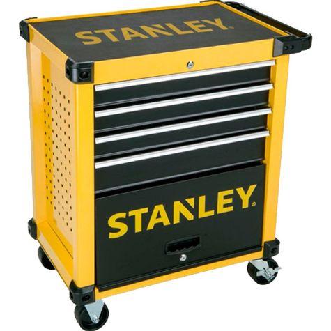 carro-metalico-taller-4-cajones-stanley-stst-74305-840-D_NQ_NP_493321-MLA20757051374_062016-F