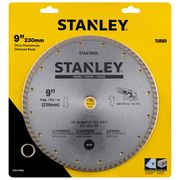 Disco-Diamantado-Sta47900l-9-Turbo-Stanley