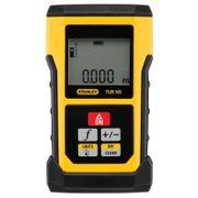 Medidor-Laser-TLM165-50-MTS-Stanley