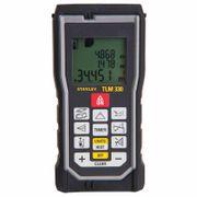 Medidor-Laser-TLM330-100MTS-Stanley