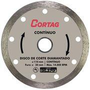 DISCO-CORTE-DIAMANTADO-CONTINUO-CORTAG