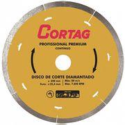 DISCO-DIAM-PORCELANATO-PREMIUM-200X25-4-CORTAG