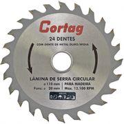 DISCO-SERRA-110-X-20MM-24-DENTES-CORTAG