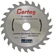DISCO-SERRA-7-1-4-X-24-DENTES-CORTAG
