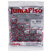 ESPACADOR-JUNTAPISO-1-0MM-C-100-CORTAG