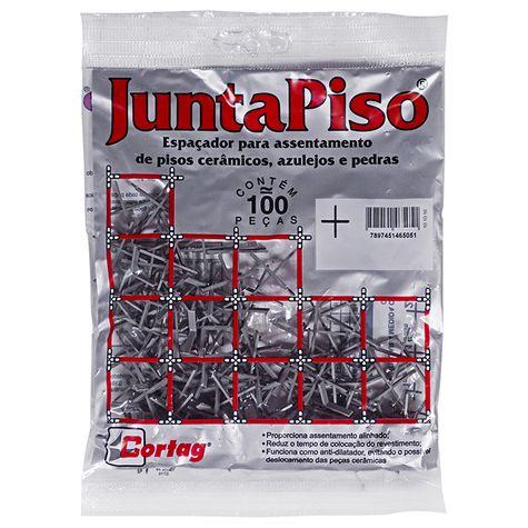 ESPACADOR-JUNTAPISO-4-0MM-C-100-CORTAG