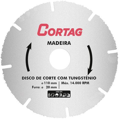 DISCO-CORTE-MADEIRA-110X20-TUNGSTENIO-CORTAG