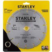 disco_diamantado_sta47702l_7_segmentado_stanley