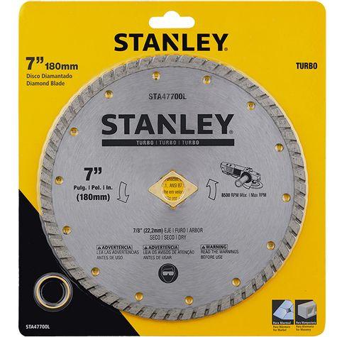 disco_diamantado_sta47700l_7_turbo_stanley
