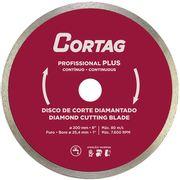 disco_diam_porcelanato_plus_200x25_4_cortag