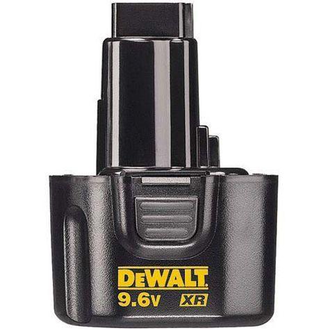 bateria_dw9061_9_6v_dewalt