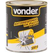 ANTI-RESPINGO-PASTA-350G-S-SILICONE-VONDER