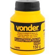 FLUXO-SOLDA-PRATA-150G-VONDER