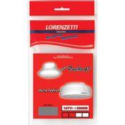 RESISTENCIA-FASHION-7500W-220V-3056D-LORENZETTI
