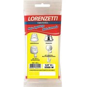 RESISTENCIA-LOREND-5500W-127V-REF055L-LORENZETTI