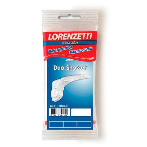 RESISTENCIA-DUO-SHOWER-7500W-220V-3060C-LORENZETTI