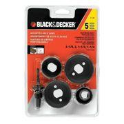 JOGO-SERRA-COPO-71-120-P-MADEIRA-5PCS-BLACK-DECKER