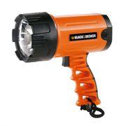 LANTERNA-BSL100-BR-LED-80-LAMPADAS-BLACK-DECKER
