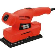 LIXADEIRA-ORBITAL-CD-450-127V-BLACK-DECKER