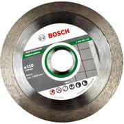 DISCO-2608602728-CORTE-PORCELANATO-110MM-OSCH