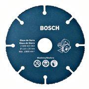 DISCO-SERRA-MADEIRA-110-X-20MM-2608623003-BOSCH