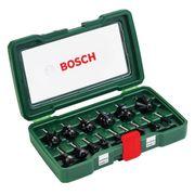 JOGO-FRESA-15PCS-2607019468-BOSCH