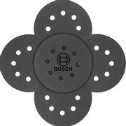JOGO-LIXA-150MM-GR100-STONE-C-05P-2608605125-BOSCH