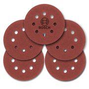 JOGO-LIXA-150MM-GR120-WOOD-C-05P-2608605089-BOSCH