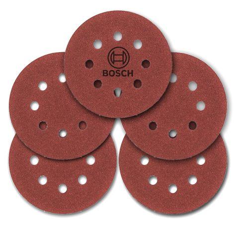 JOGO-LIXA-150MM-GR180-WOOD-C-05P-2608605090-BOSCH