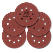 JOGO-LIXA-125MM-GR320-WOOD-C-05P-2608605074-BOSCH
