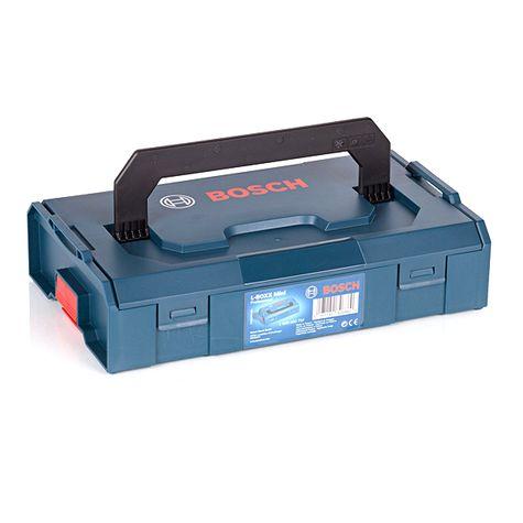 MALETA-L-BOXX-MINI-1600A007SF-BOSCH
