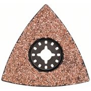 PRATO-LIXAR-RASPAR-2608661648-BOSCH