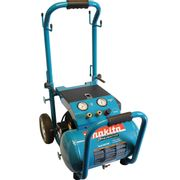 COMPRESSOR-MAC5200-3HP-5.2L-90PSI-127V-MAKITA