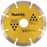 DISCO-DIAMANTADO-115-X-22.23MM-SEG.-D-37552-MAKITA